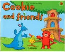 cookie_and_friends_a