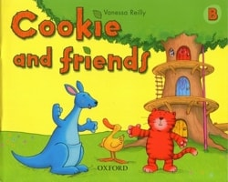 cookie_and_friends_b